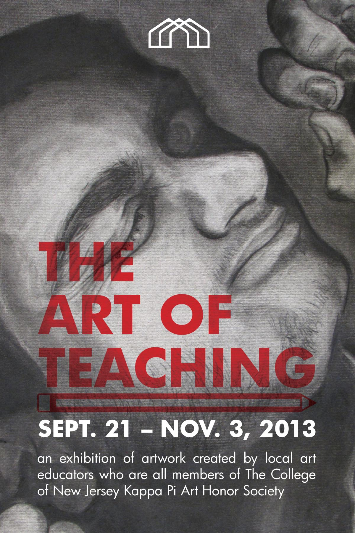 Art Education Department Of Art And Art History
