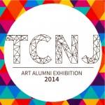 Art Alumni Exhibition
