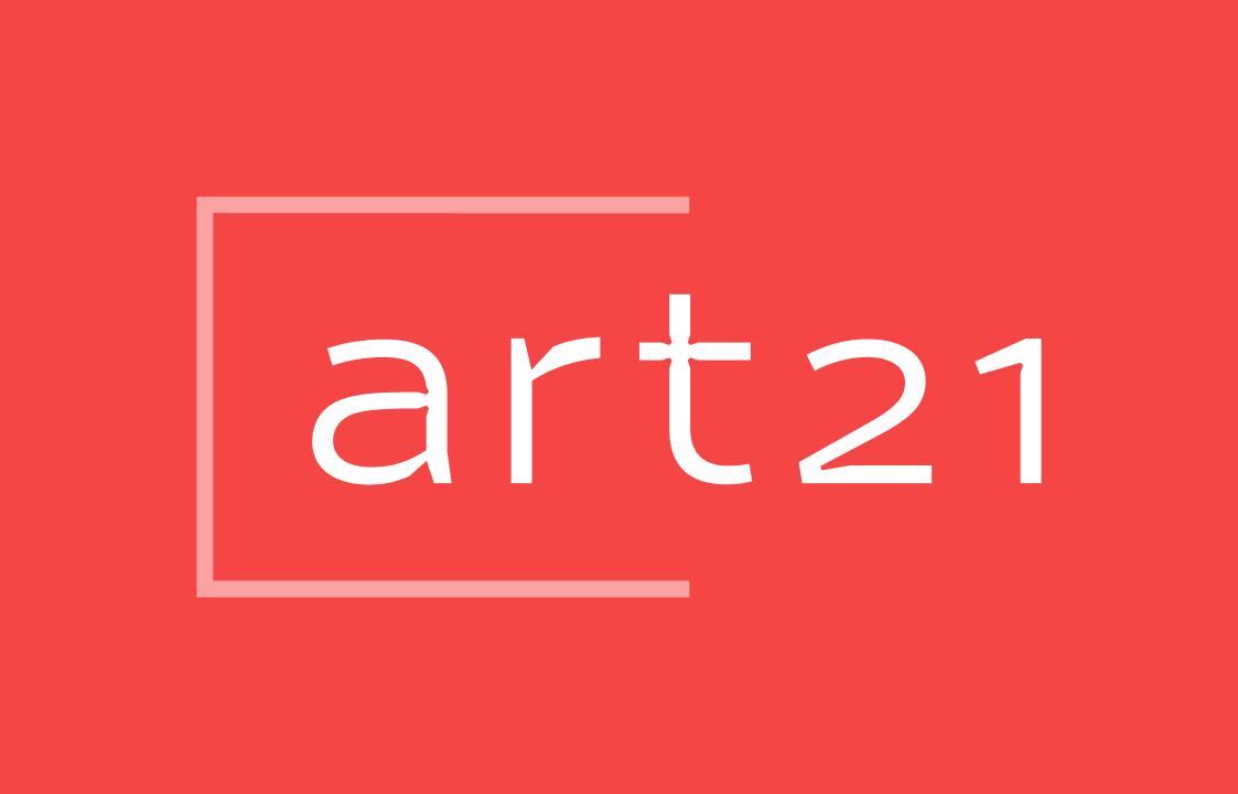 art21-logo-720-pbs