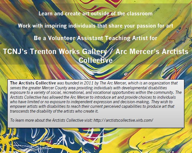 Trenton Works