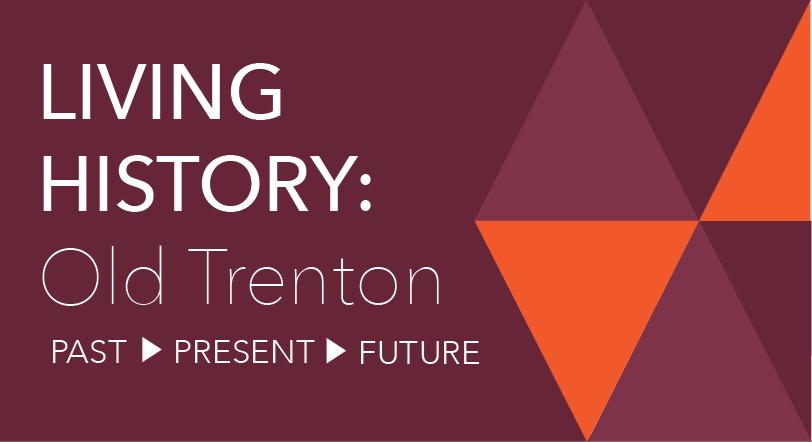 Living History Old Trenton2