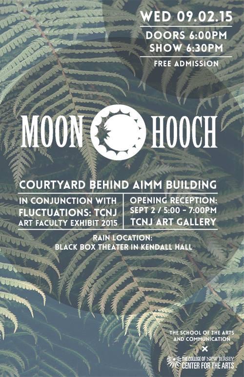 Moonhooch