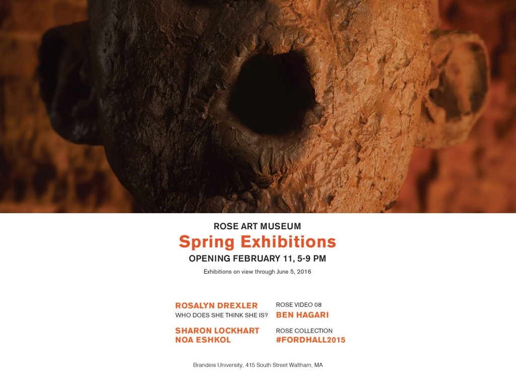 Rose_Art_Spring_Exhibitions