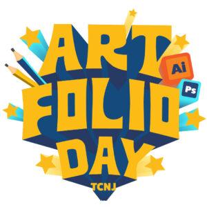 art folio day